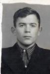 Nikolai Thibeaux-Brignolles (aka: Kolya)
