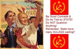 Soviet_6