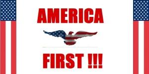 america-first1